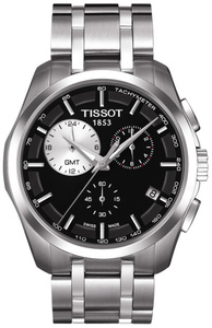 Tissot T035.439.11.051.00