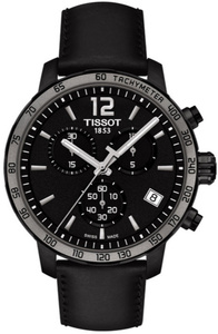 Tissot T095.417.36.057.02