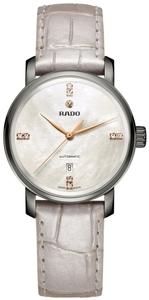 Rado R14026945