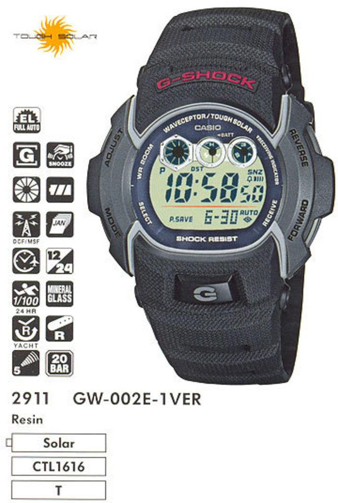 купить наручные часы ракета 3031