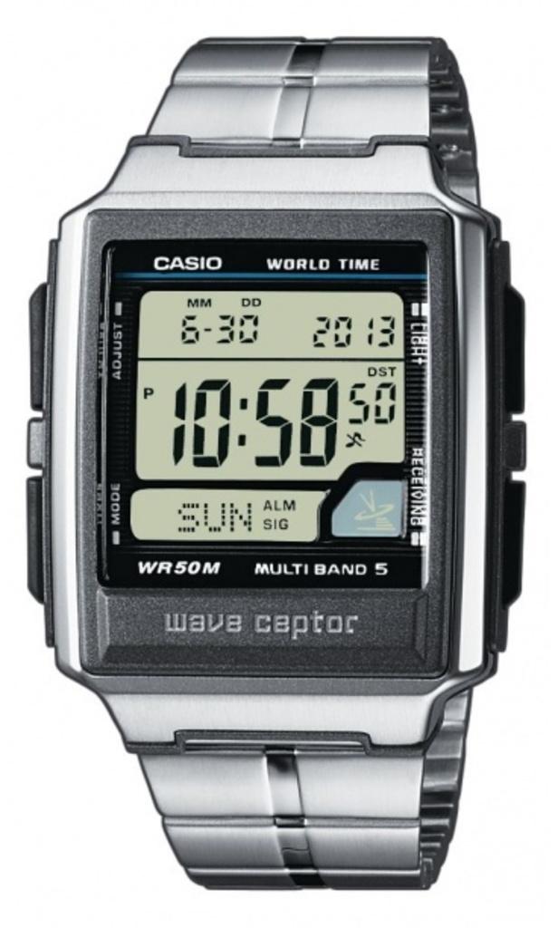 Сколько casio продать за можно часы москве в продать швейцарские часы бу