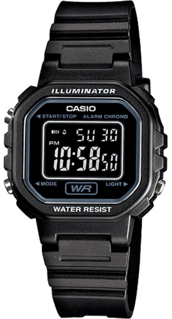 Наручные часы Casio Цены во Владивостоке Купить