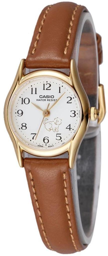 b7b51fef Часы CASIO LTP-1094Q-7B7H купить в интернет-магазине, цена и стоимость. Часы  CASIO LTP-1094Q-7B7H с доставкой в Киеве, Украине | ДЕКА