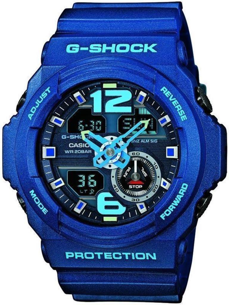 часы casio g shock купить в нижнем новгороде стоит именно тот