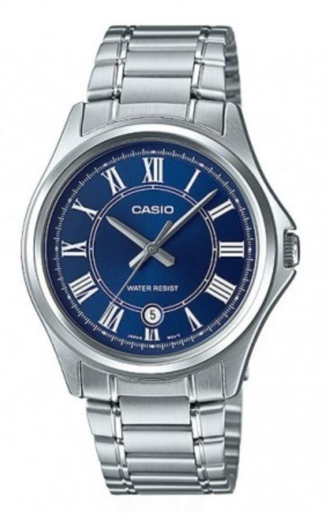 Casio aqf 101wd 1b