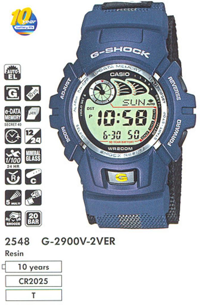 Купить часы мужские наручные недорого в Украине Лучшая