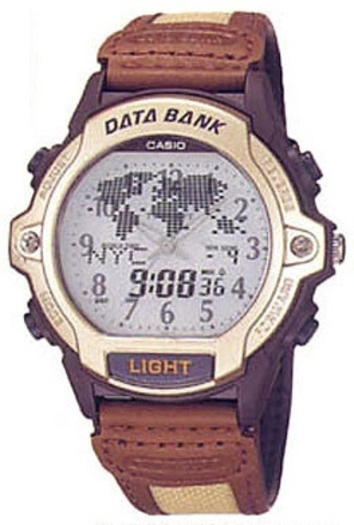 Наручные часы Seiko, Casio Оригиналы Выгодные цены