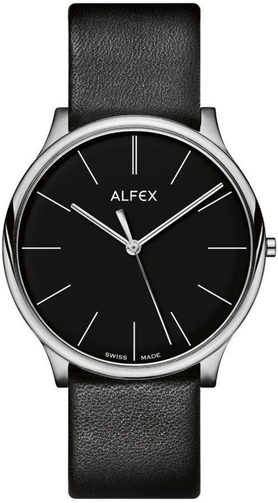 Мужские часы Alfex 5638/016