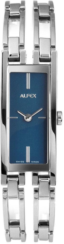 Женские часы Alfex 5663/101