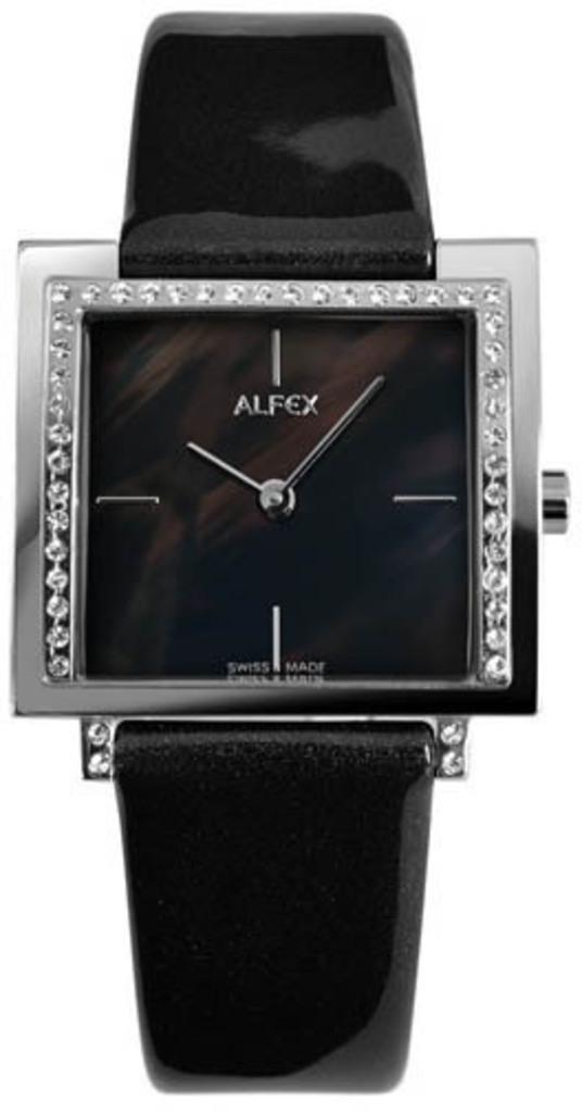 Женские часы Alfex 5684/821
