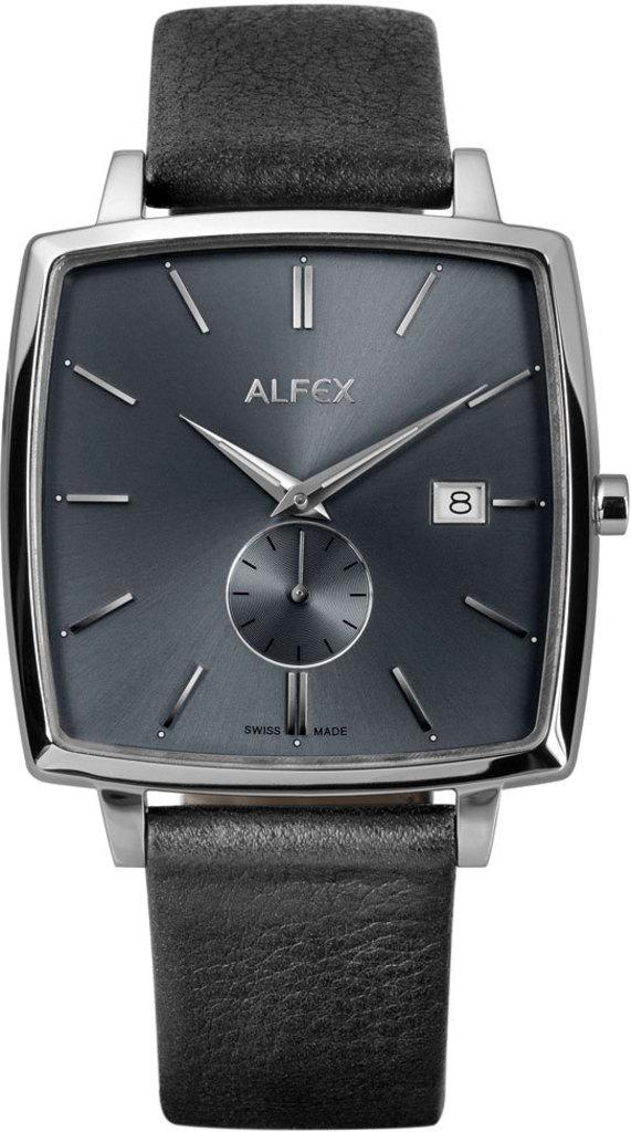 Мужские часы Alfex 5704/751