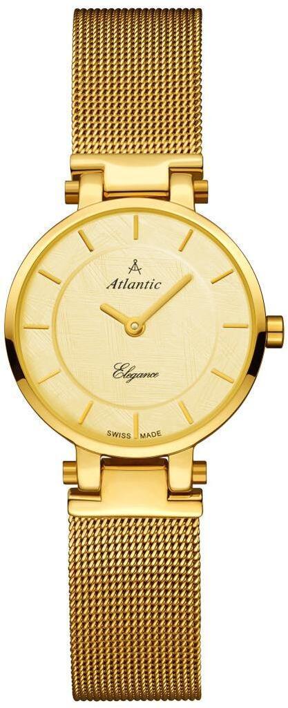 Женские часы Atlantic 29035.45.31