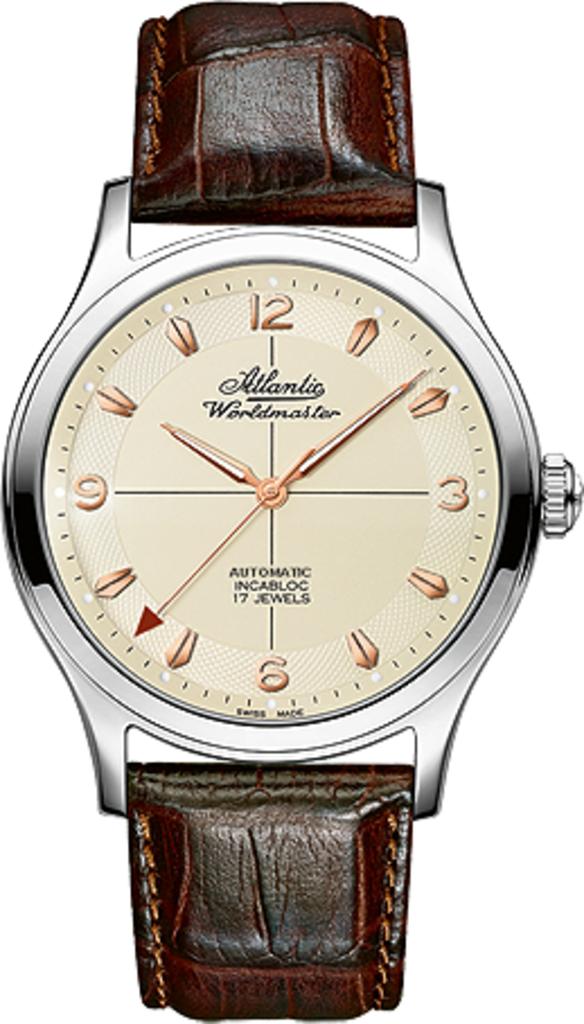 Часы SEIKO наручные, купить часы SEIKO Сейко