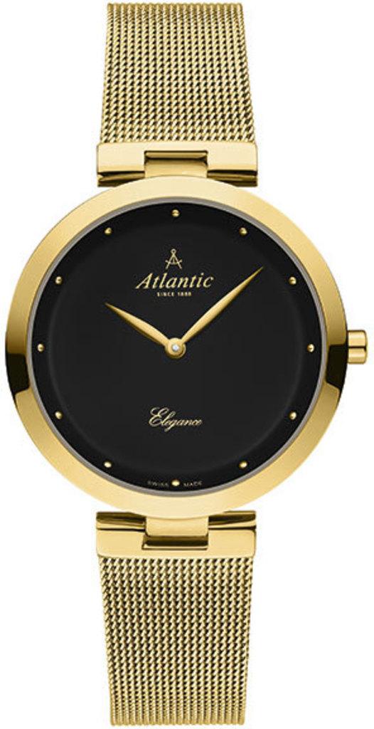 Женские часы Atlantic 29036.45.61MB