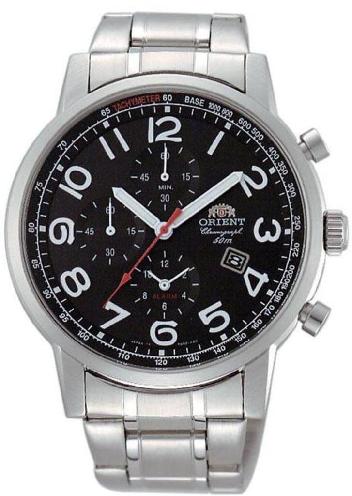 Женские часы Orient Ориент , купить женские часы Orient