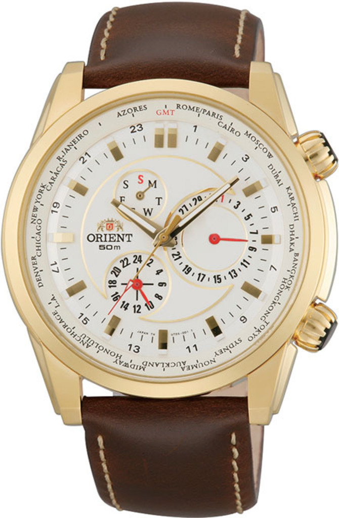 Ориент часы купить в Московской области. Дорогие часы