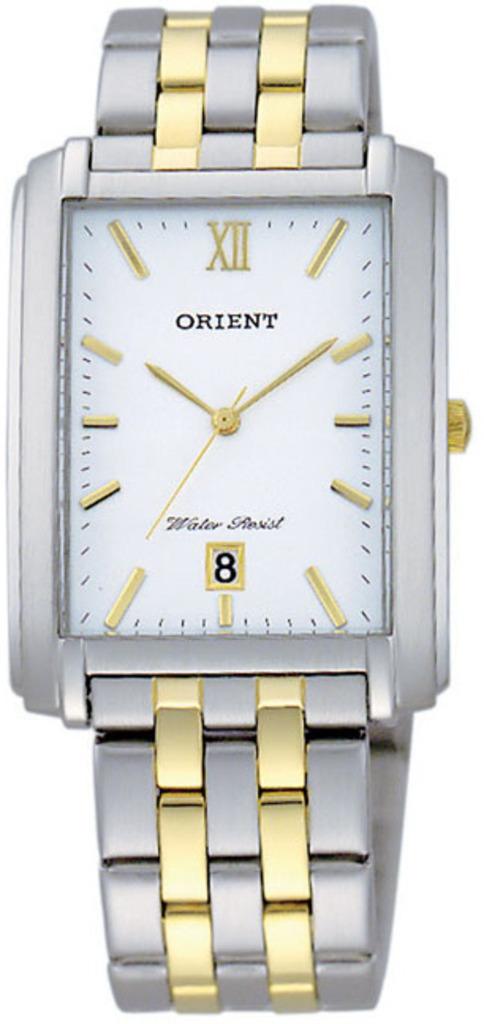 Часы наручные орион кварц
