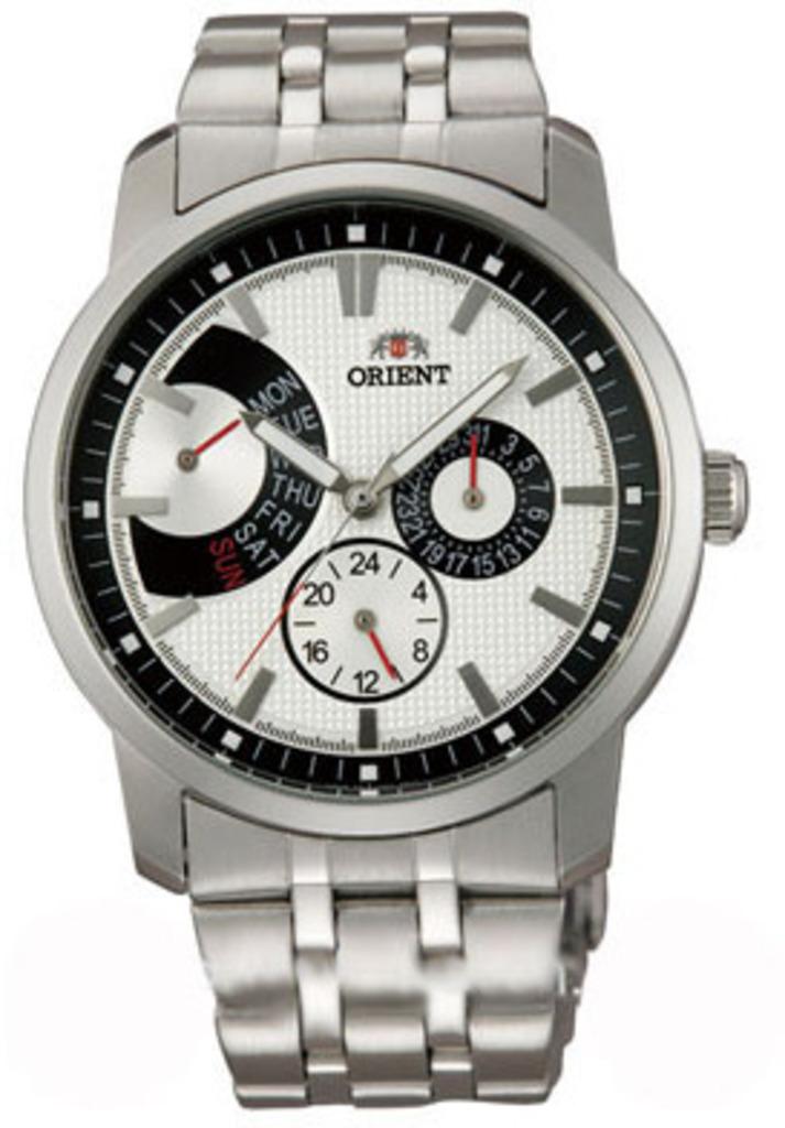 Мужские наручные часы: цены в Пензе Купить мужские