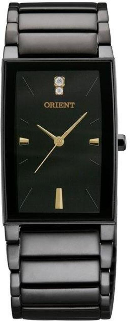 Часы Ориент украина. Наручные часы в