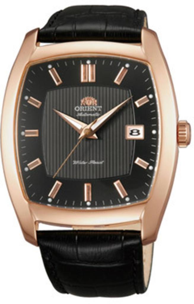 Часы мужские orient sp wl