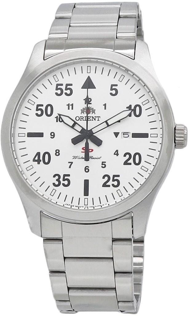 Часы ORIENT FUNG2002W FUNG2002W0