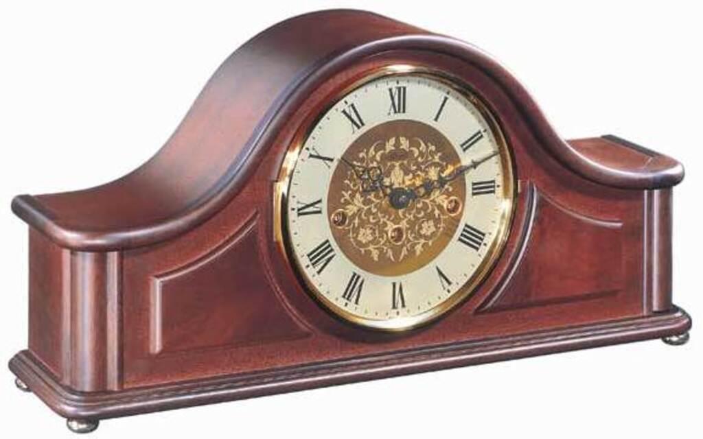 Купить часы hermle
