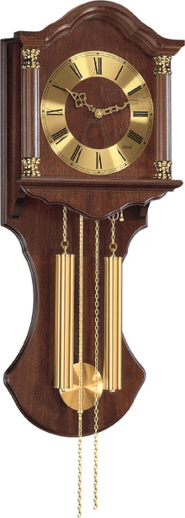 Генри Мозеръ Hy Moser Старинные часы
