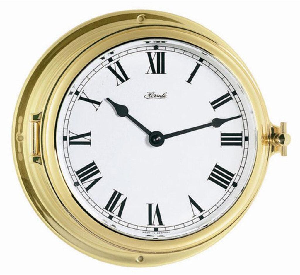Где купить немецкие часы