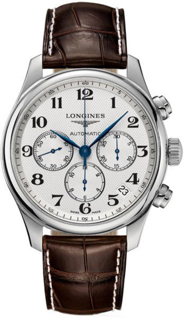 любой парфюм часы longines master collection l2 759 4 78 5 что смело