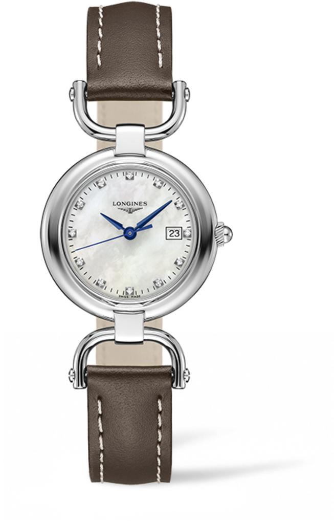 Продать старше часы хода продам часов проверки прибор