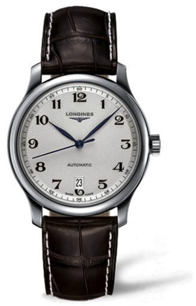 Купить часы Longines Avigation Watch Type A-7 1935