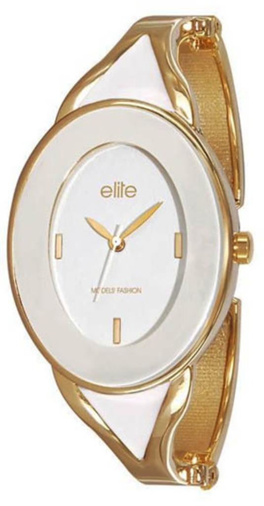 Elite часы купить
