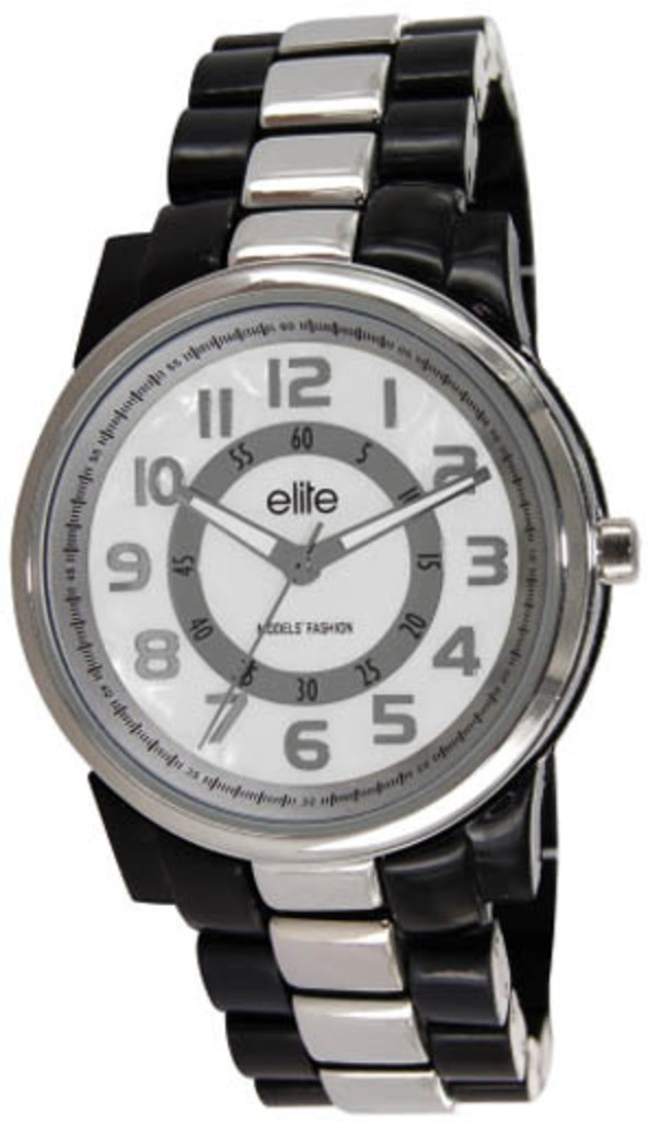 Женские часы Elite E52964 204