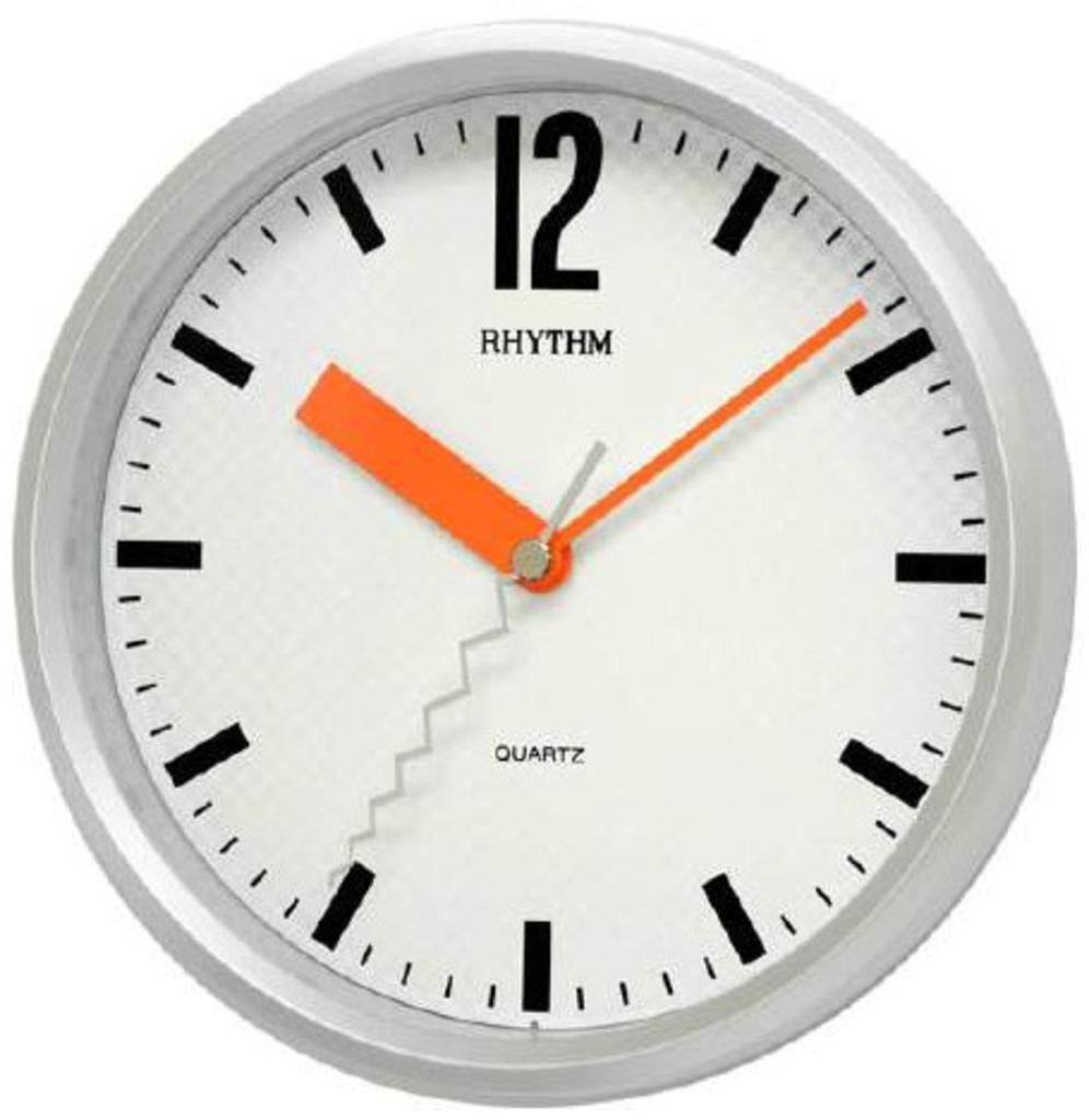 time clock calculator with lunch break