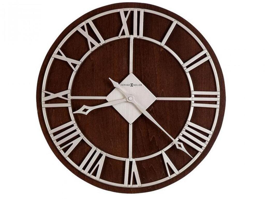Часы уличные купить в новосибирске