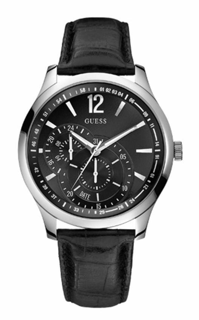 Женские наручные часы Guess, Parmigiani
