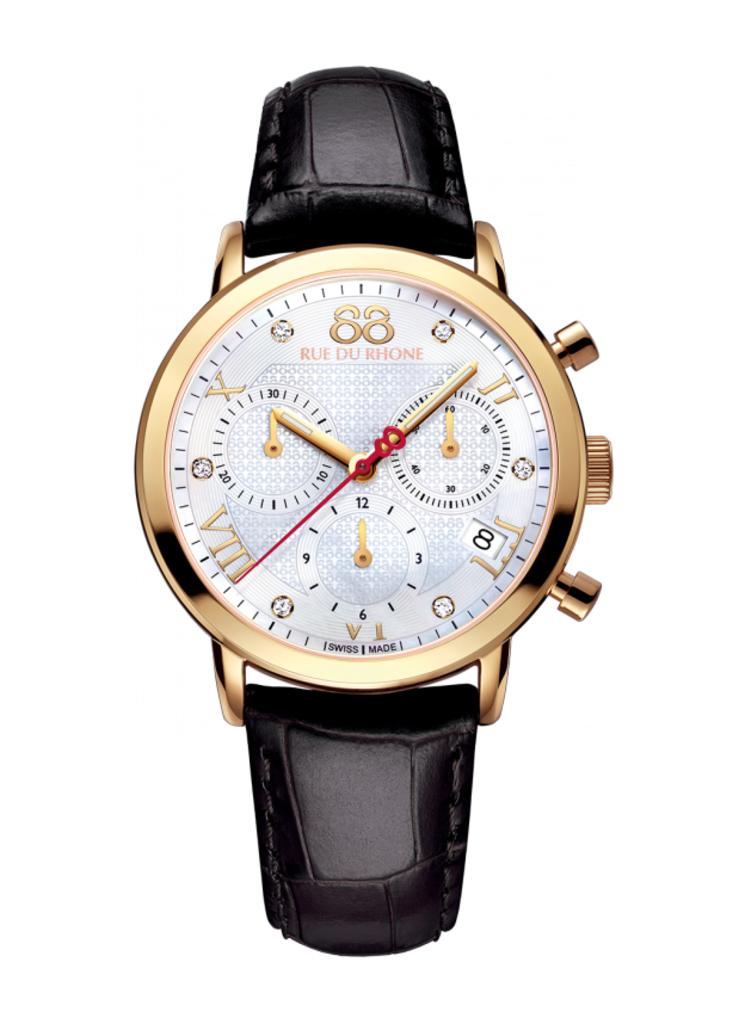 Купить наручные часы в ульяновске цены