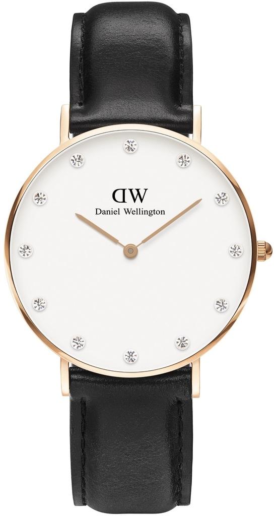 Женские часы Daniel Wellington 0951DW