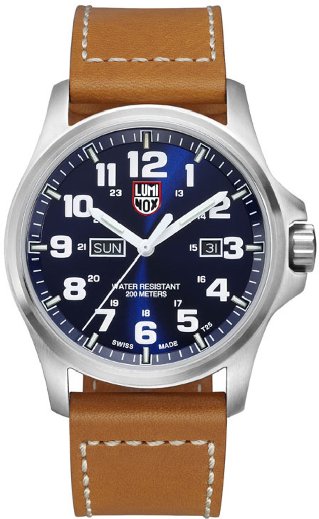 Мужские часы Luminox XL.1924