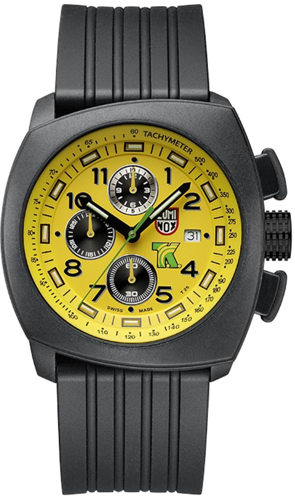 Мужские часы Luminox XL.1105.S