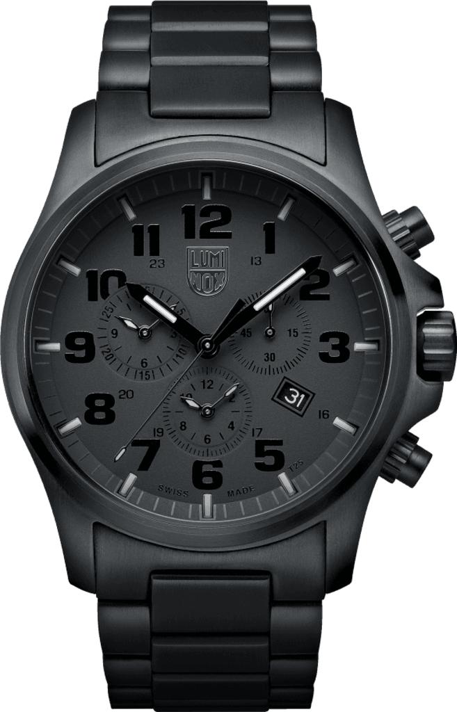 Мужские часы Luminox XL.1942.BOB