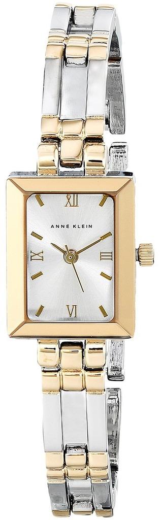 Женские часы Anne Klein 10/4899SVTT