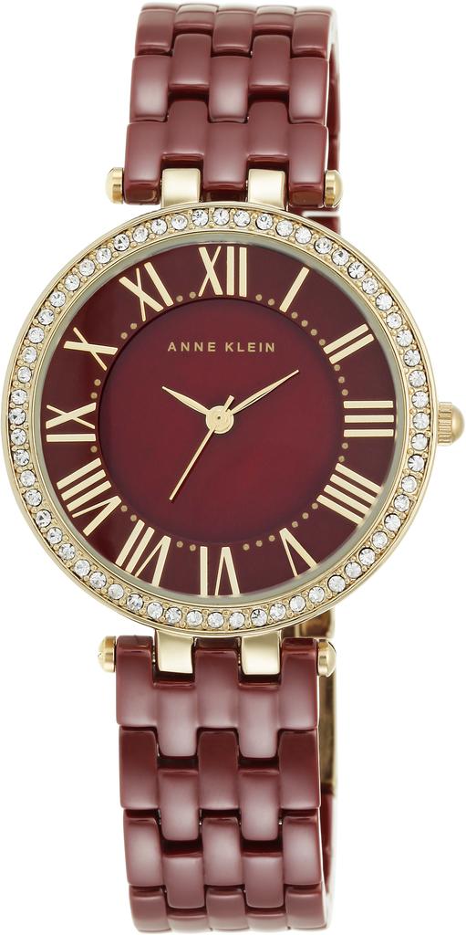 разобраться букетах anne klein часы женские керамические жалуются, что