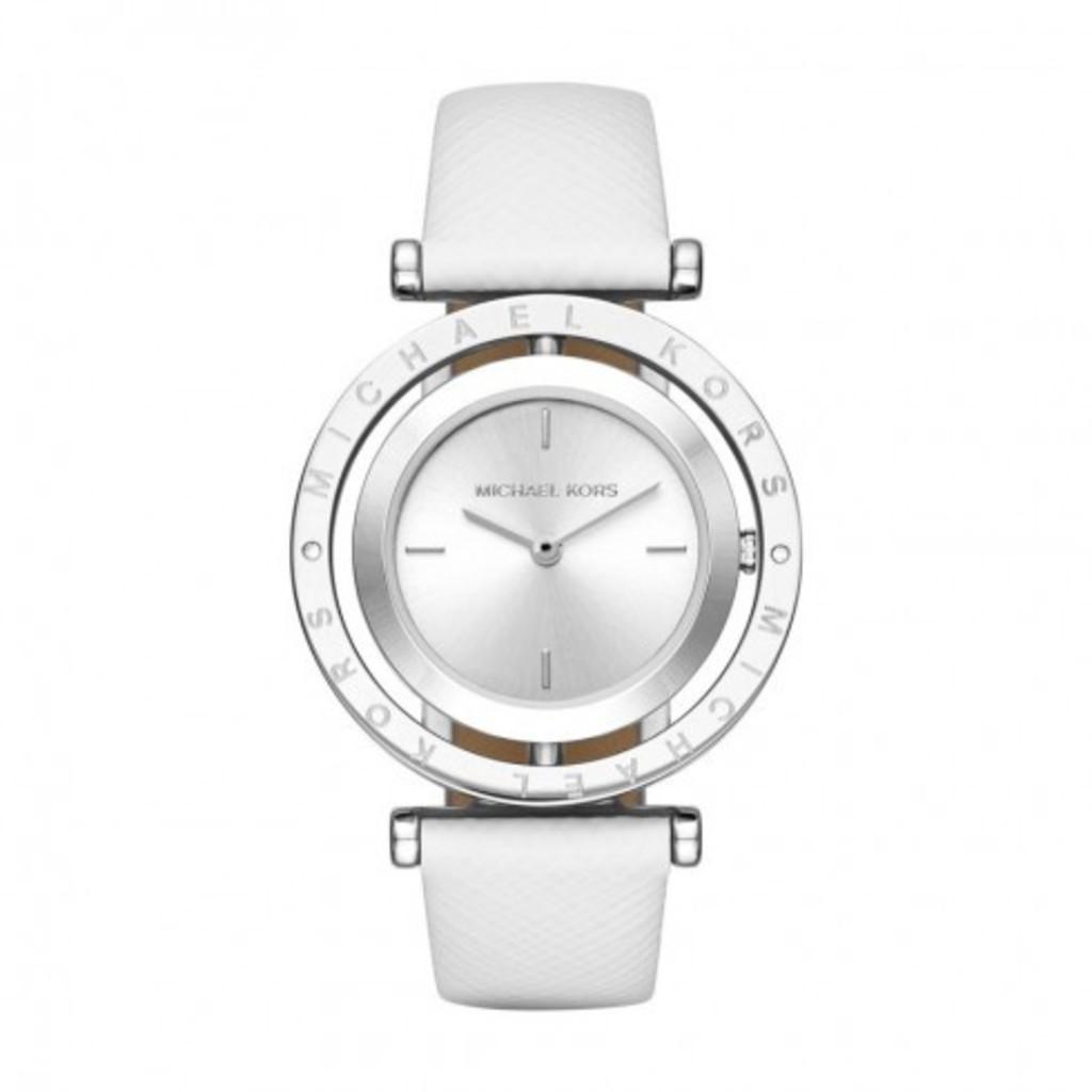 Купить швейцарские часы Omega Омега оригинал по лучшей