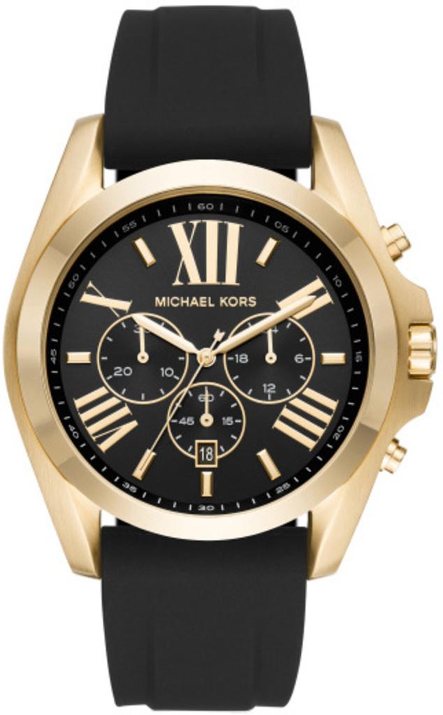 такое часы michael kors мужские цена официальный сайт это элегантный