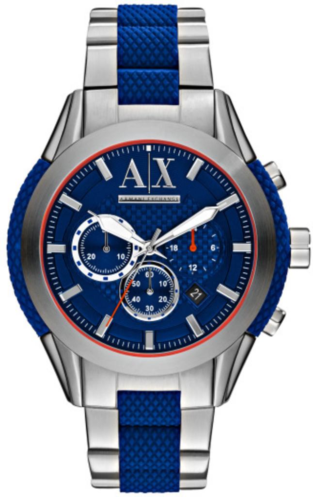 Мужские часы Armani Exchange AX1386