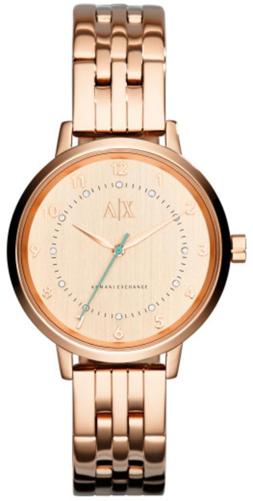 Женские часы Armani Exchange AX5362