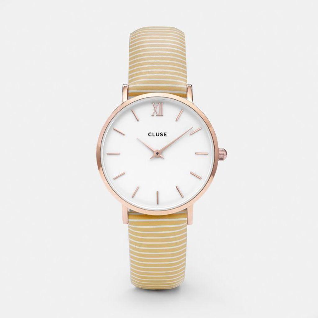 Женские часы Cluse CL30032