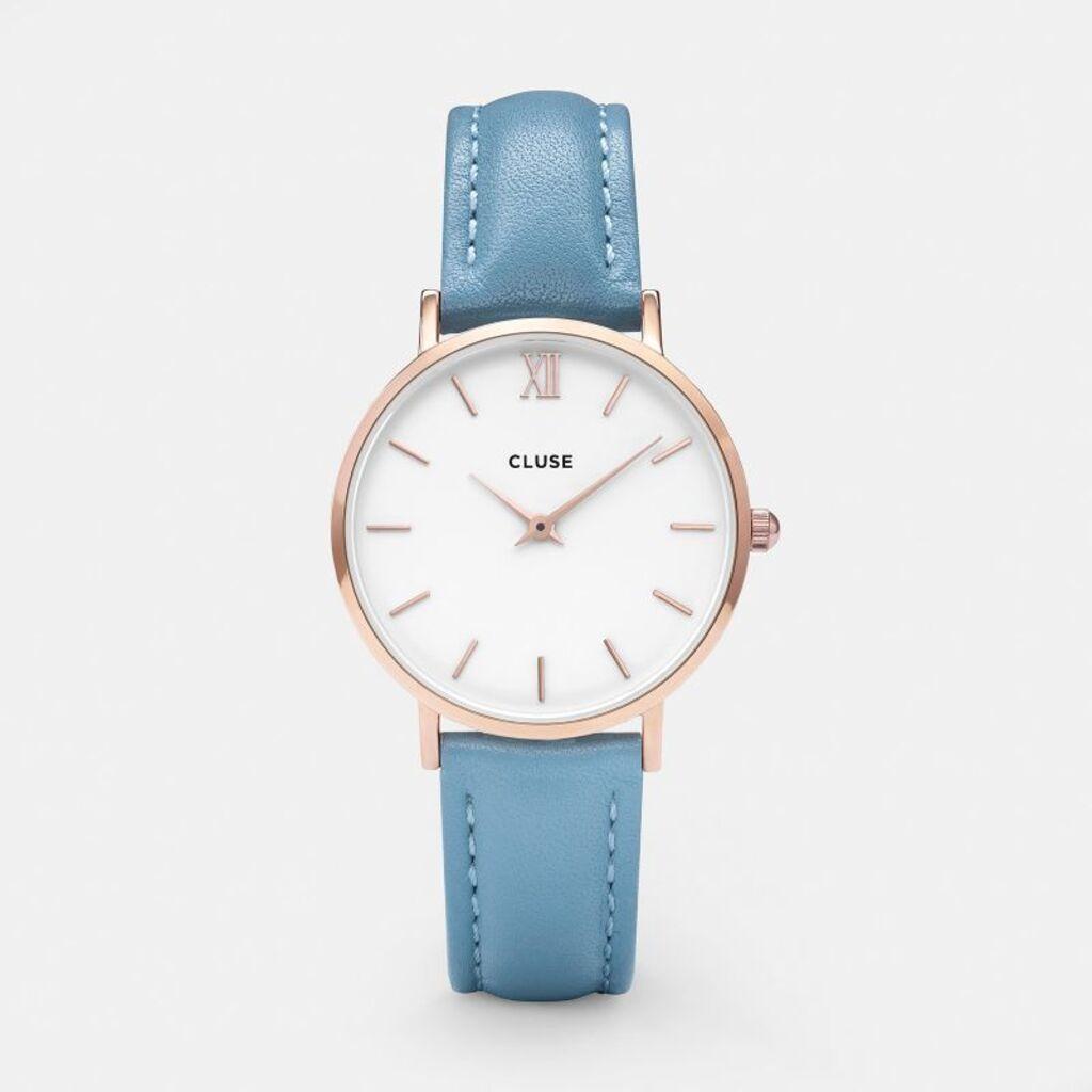 Женские часы Cluse CL30046
