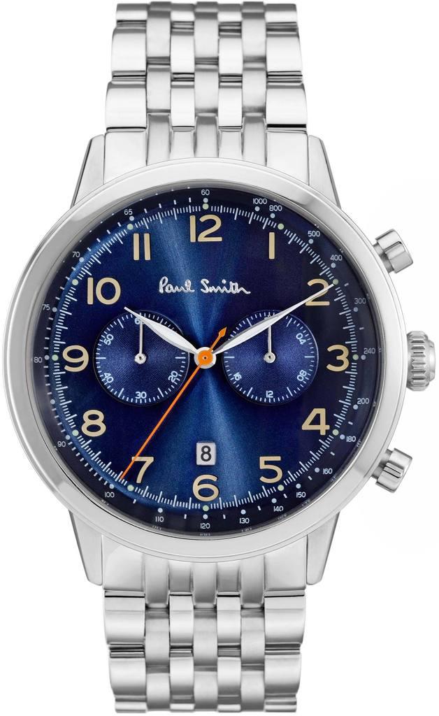Мужские часы Paul Smith P10017